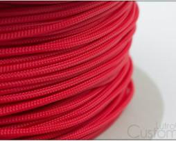 LC Teleios Red