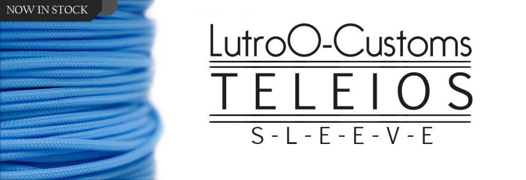 Teleios-In-stock-banner