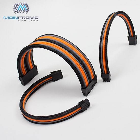 Orange-Cable-Set.jpg