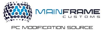 MAINFrame-Customs-Logo-Header.jpg