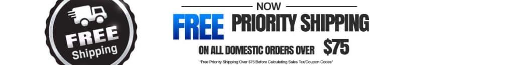 Cart-Free-Shipping