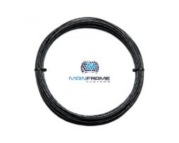 Cable Sleeving Wire