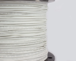 LC Custom 18AWG Wire