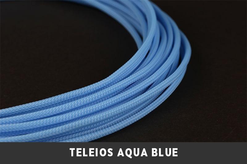 Teleios-Aqua-Blue.jpg