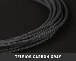 Teleios Cable Sleeve
