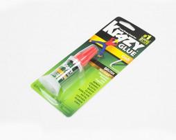 Brush-On-Super-Glue