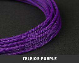Teleios – Purple 25ft