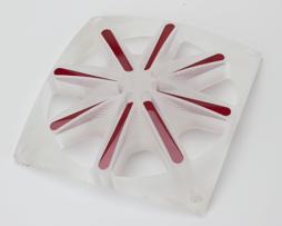 Turret-3D-Fan-Grill-2
