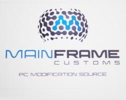 MAINFrame-Customs-Sticker