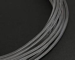 Teleios Fusion – Carbon Fiber 25ft