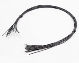 Pre Cur Stripped OEM Wire