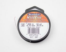 Wildfire-50yd-006-Black