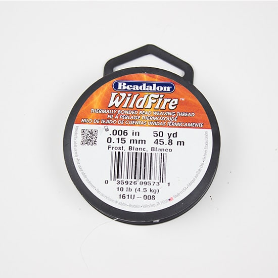Wildfire-50yd-006-White