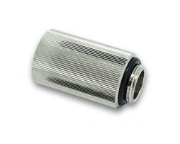 EK-AF Extender 30mm M-F G1/4 – Nickel