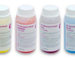 Fluids & Additives