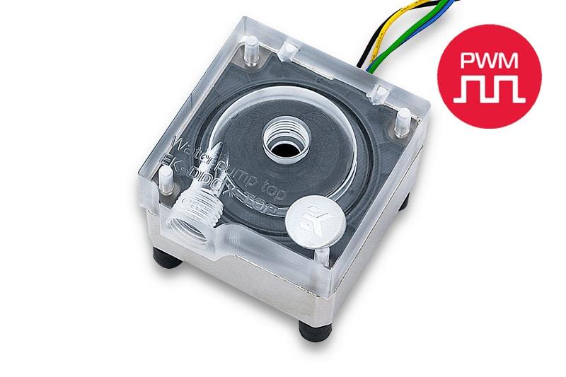 XTOP-DDC-3.2-PWM-Elite-(incl.pump)_PL_front_800_PWM