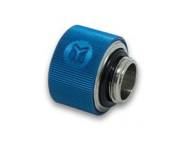 EK-ACF Fitting 10/16mm – Blue