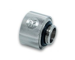 EK-ACF Fitting 10/16mm – Nickel