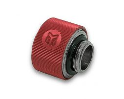 EK-ACF Fitting 10/16mm – Red