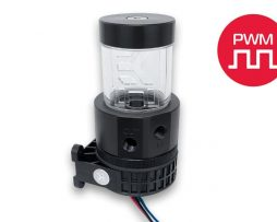 EK-XRES 100 Revo D5 PWM (incl. pump)