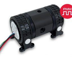 EK-XTOP Revo Dual D5 PWM Serial – (incl. 2x pump)