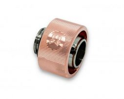 EK-ACF Fitting 13/19mm – Copper