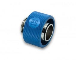 EK-ACF Fitting 13/19mm – Blue