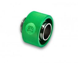 EK-ACF Fitting 13/19mm – Green