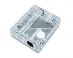 Water Block Terminals