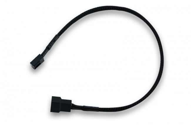 PWM Cables