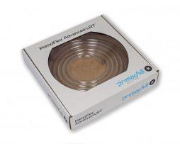 PrimoChill PrimoFlex™ Advanced LRT™ 19,1 / 12,7 mm – Crystal Clear RETAIL 3m