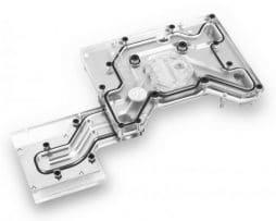 EK-FB ASUS R5-E10 Monoblock – Nickel
