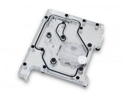 EK-FB GA Z170X Monoblock – Nickel