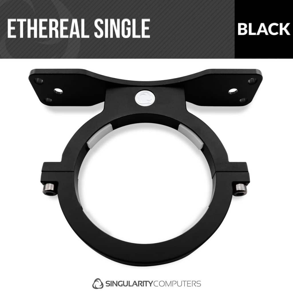 Singularity Computers Ethereal V3 Reservoir Mount
