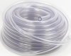 Mayhems Ultra Clear Tubing 1/2 x 3/4