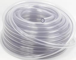 Mayhems Ultra Clear Tubing (3/8 – 5/8) 10/16mm Tubing