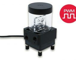 EK-XRES 100 SPC-60 MX PWM (incl. pump)