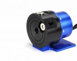 MAINFrame Customs M7 PWM Pump – Acetal/MAINFrame Blue