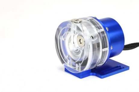 MAINFrame Customs M7 PWM Pump