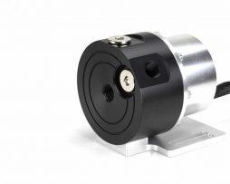 MAINFrame Customs M7 PWM Pump – Acetal/Silver