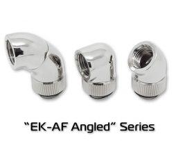 ek-af-angled-all_800_2_1