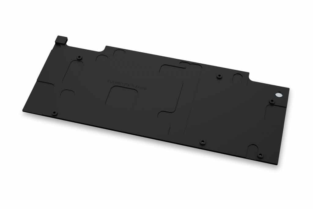 ek-fc1080-gtx-ti-aorus-backplate_back