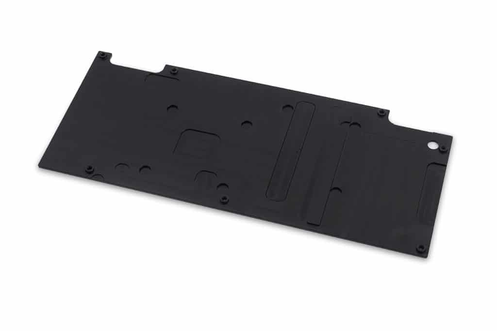 ek-fc1080-gtx-ti-strix-backplate_black_back