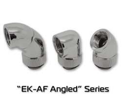 ek-af-angled-all-black-nickel_800_2