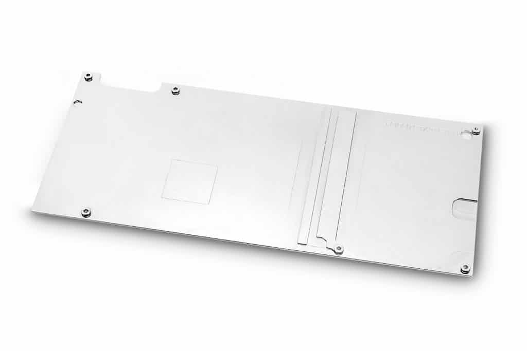 ek-fc1080-gtx-ti-ftw3-backplate_nickel_back