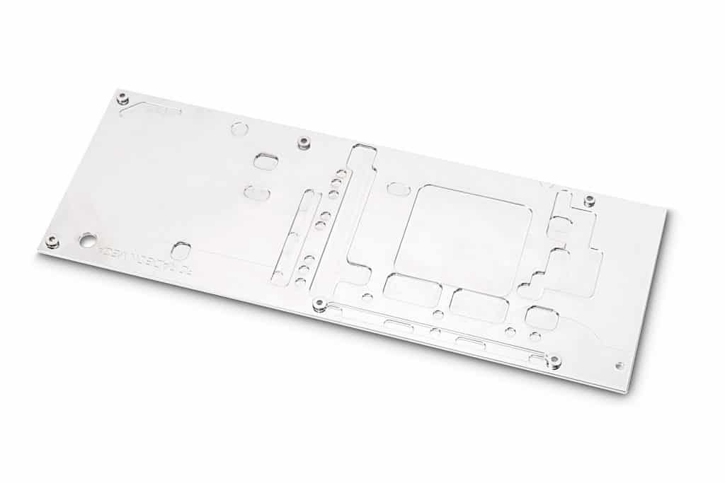 ek-fc_radeon_vega_backplate_nickel_back