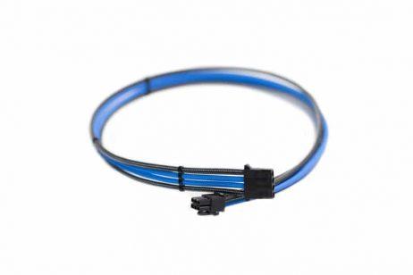 4pin Molex Power Cable