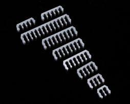 Rake Cable Comb