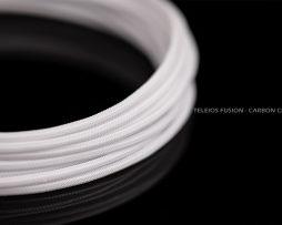 Teleios Fusion - Carbon Crystal